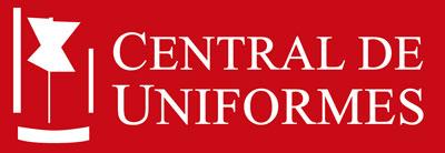 Central de Uniformes